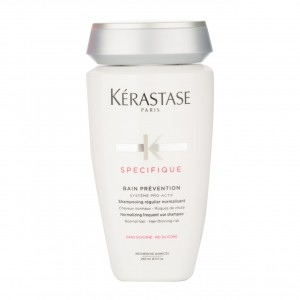 SH X250 SPECIFIQUE PREVENTION KERASTASE