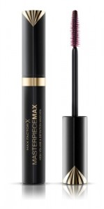 Mascara De Pestañas Max Factor Masterpiece Max