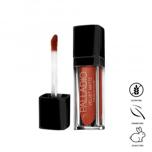 LABIAL VELVET MATTE CREAM PALLADIO web