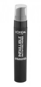Pre Base Primer Shots Mattifying Infallible Loreal