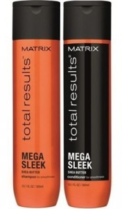 Pack Control Chico Mega Sleek Total Results Matrix