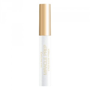 Primer Miracle Prep Eye Shadow De Max Factor