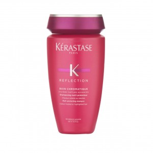 SH X250 REFLECTION CHROMATIQUE KERASTASE