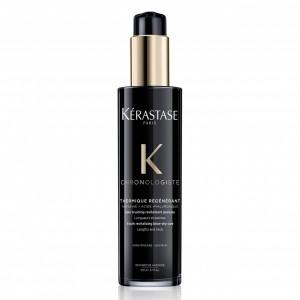 <p><span>Revitalizante juvenil para cuidado en seco con &aacute;cido hialur&oacute;nico, abisina y vitamina E. La textura del cabello es refinada, las cut&iacute;culas est&aacute;n selladas y proporciona 96 horas de anti-encrespamiento para una mayor suavidad. Protecci&oacute;n t&eacute;rmica de hasta 230 &deg;</span></p> <p> <li>La textura del cabello es refinada</li> <li>Las cut&iacute;culas est&aacute;n selladas</li> <li>Protege contra el calor</li> <li>*Prueba instrumental shampoo + mascarilla</li> <li>Termo-protecci&oacute;n arriba de los 230&deg;*</li> <li>24h frizz-control in 80% hidrataci&oacute;n*</li> </p> <p>&nbsp;</p> <p><span>Aplicar sobre el cabello h&uacute;medo. Dejar en estilo de secado y calor.</span></p> <p>&nbsp;</p> <p><span>Ingredientes principales</span></p> <p><span>&Aacute;cido Hialur&oacute;nico :</span></p> <ul> <li>Humecta e hidrata el cuero cabelludo y la fibra</li> <li>Agrega fibra para un efecto mas completo</li> </ul> <p><span>Abisin:</span></p> <ul> <li>Vigoriza y revitaliza la fibra</li> <li>Proporciona un acabado impecable</li> </ul> <p><span>Vitamin E :</span></p> <ul> <li>Protecciones de agresores externos gracias a propiedades antioxidantes</li> <li>Previene el da&ntilde;o d elos rayos UV, la contaminaci&oacute;n y los radicales libres</li> </ul>