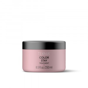 TRAT X250 COLOR STAY TEKNIA LAKME new