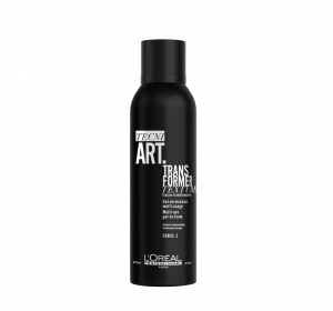 Gel Tecni.Art Transformer Gel x150ml Loreal Professionnel