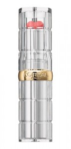Labial Loreal Paris Color Riche Shine X 38 Gr