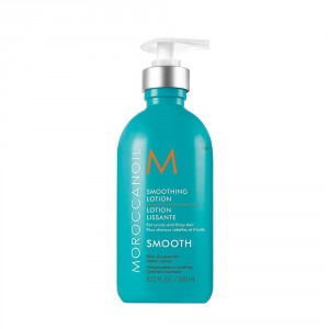Loción Suavizante Smooth x300ml Moroccanoil