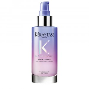 Sérum Cicanuit Blond Absolu x90ml Kerastase
