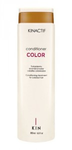 Acondicionador Proteccion Del Color X200ml Kinactif