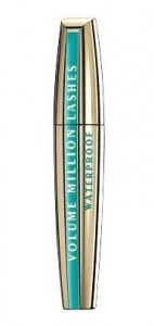 Mascara De Pestanas Volume Million Lashes Loreal Paris