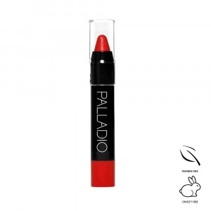 LABIAL INTENSITY HERBAL PALLADIO web