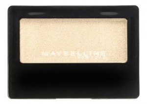Sombra Compacta Expert Wear Sombras Mono Maybelline
