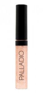 Brillo Labial X7ml Palladio