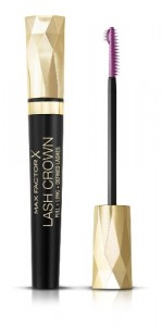 Mascara De Pestañas Max Factor Masterpiece Lash Crown