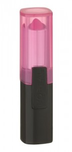 Labial Le Rouge Infallible Loreal Paris