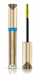 Mascara De Pestañas Max Factor Masterpiece High Definition