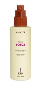Tratamiento Preventivo Anticaída Force X150ml Kinactif