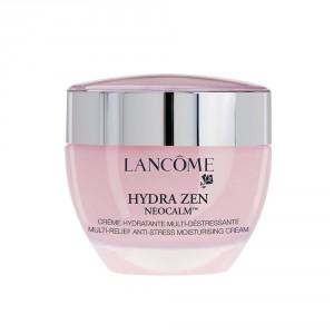 Hydra Zen Crème Hydratant Anti-Stress