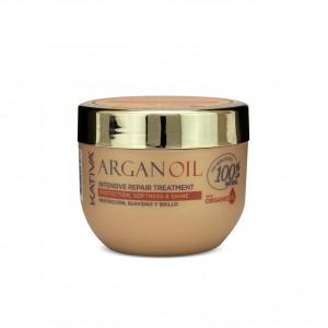Tratamiento Protección Argan Oil X 250ml Kativa