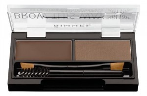 Kit De Cejas Brow This Way Eyebrow Sculpting Kit Rimmel