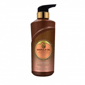 Acondicionador Intensive Repair x500ml Marula Oil