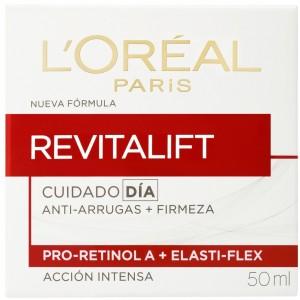 CR X50 DIA REVITALIF LOREAL STIMULIFT 8