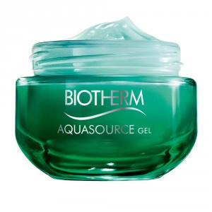 Aquasource Gel Crema