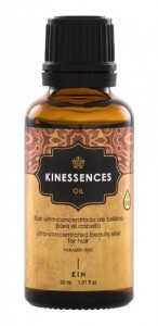 Elixir X30ml Kinessences