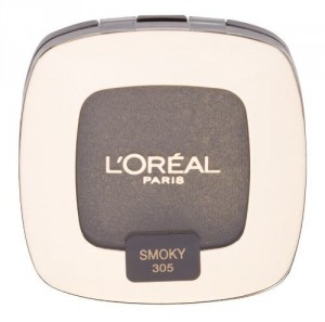Sombra Holografica Color Riche Mono Loreal Paris