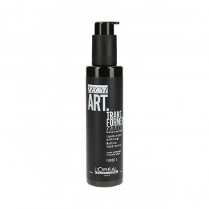 Loción Tecni.Art Transformer Lotion x150ml Loreal Professionnel