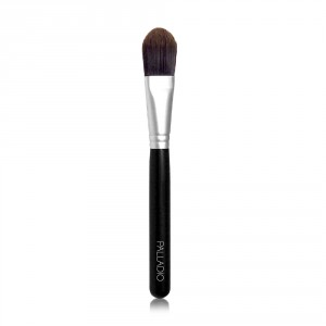 Pincel Aplicador de Base Foundation Brush Palladio