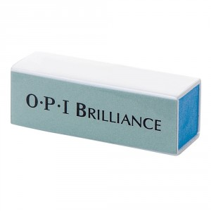 Lima Brilliance OPI