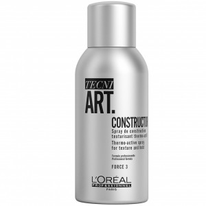Spray Tecni.Art Constructor 150Ml Loreal Professionnel