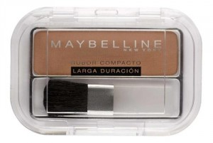 Rubor Compacto Perfect Make Up Maybelline