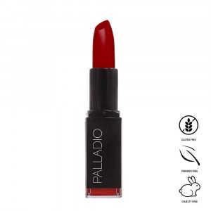 LABIAL HERBAL MATTE PALLADIO web