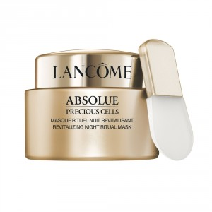 Absolue Precious Cells Niut Silky Mask