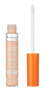 Corrector Rimmel London Wake Me Up