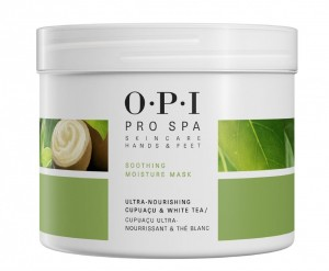 Mascarilla Soothing Moisture Mask Pro Spa x758ml OPI