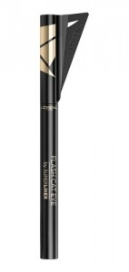 Delineador Loreal París Superliner Flash Cat Eye Líquido 6gr