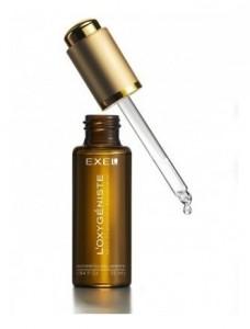 Serum Oxigenante Y Revitalizante Loxygeniste Exel