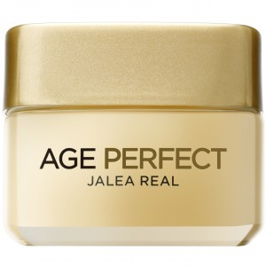 CR X50 JALEA REAL DIA AGE PERFECT LOREAL
