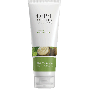Mascarilla Hidratante Soothing Pro Spa x236ml OPI