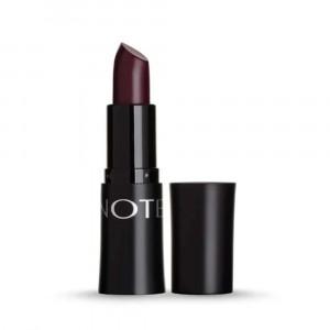 Labial Mattemoist Lipstick x4.5gr
