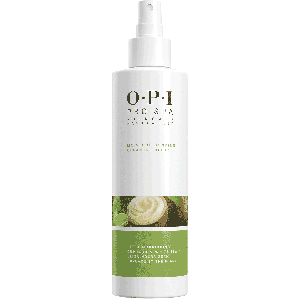 Spray Hidratante Con Ceramida Pro Spa x225ml OPI