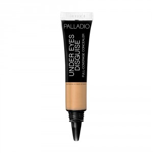 Corrector Under Eyes Disguise x10gr Palladio