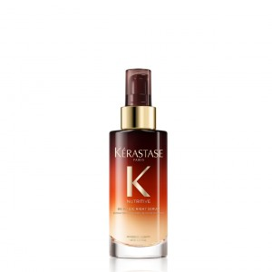 8H Magic Night Serum Nutritive x90 ml