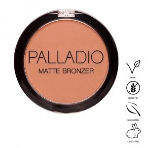 MATTE BRONZER PALLADIO web