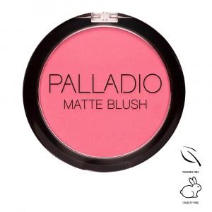 RUBOR MATTE BLUSH PALLADIO web