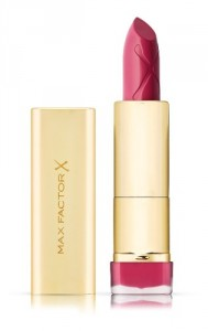 Labial Max Factor Colour Elixir